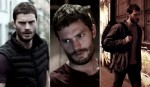 Paul Spector aka Worlds Sexiest Serial Killer